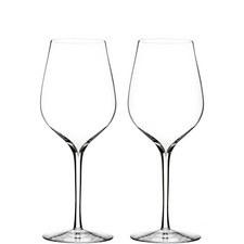Elegance Sauvignon Blanc Set of Two