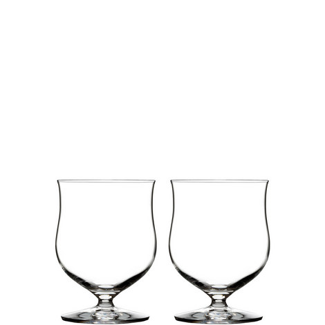 Elegance Single Malt Glass Set of Two, ${color}