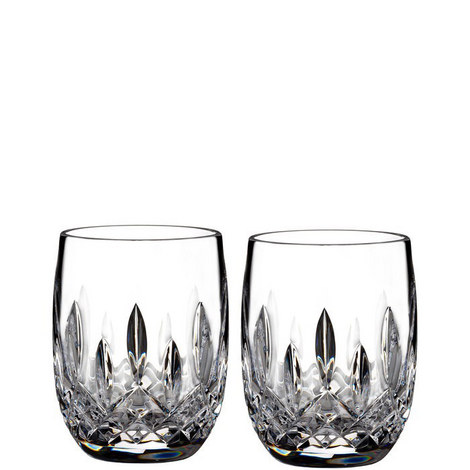 Lismore Rounded Tumbler Set, ${color}