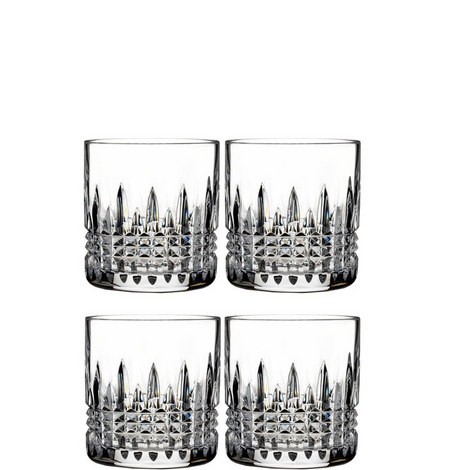 Lismore Straight Side Tumbler Set, ${color}