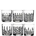 Lismore Heritage Tumbler Set, ${color}