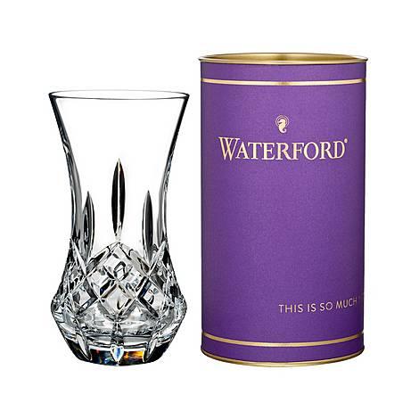 Giftology Lismore Bon Bon Vase 15.5cm, ${color}