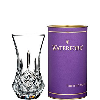 Giftology Lismore Bon Bon Vase 15.5cm
