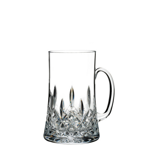 Lismore Beer Mug, ${color}