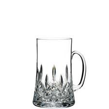 Lismore Beer Mug