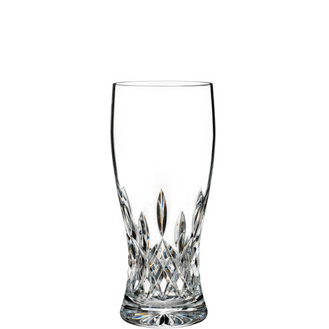 Lismore Collection Pint Glass, ${color}