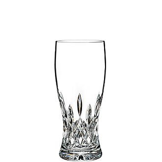 Lismore Collection Pint Glass