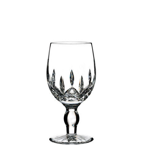 Lismore Collection Craft Beer Glass, ${color}