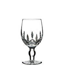 Lismore Collection Craft Beer Glass