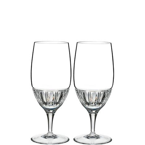 Marquis Addison Beverage Glasses, ${color}