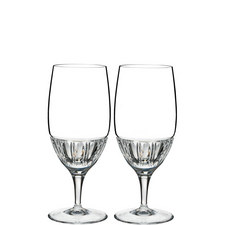 Marquis Addison Beverage Glasses