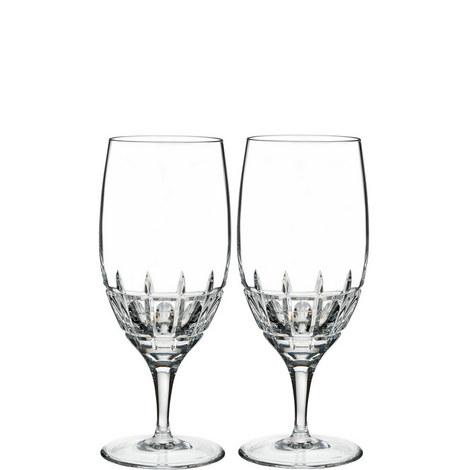 Marquis Harper Beverage Glasses, ${color}