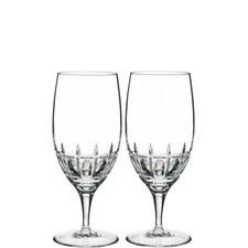 Marquis Harper Beverage Glasses