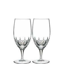 Marquis Harper Beverage Glasses