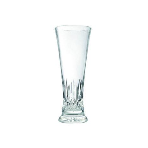 Set of 2 Lismore Pilsner Glasses, ${color}