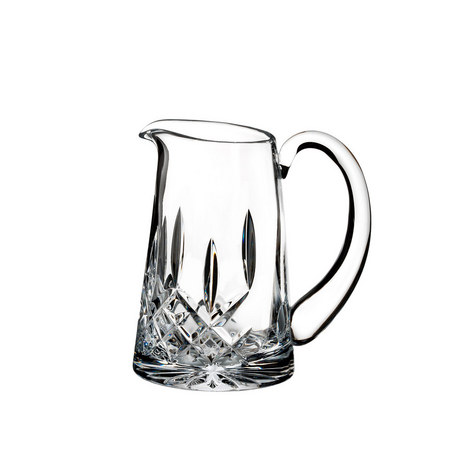 Lismore Pitcher Small, ${color}