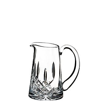 Lismore Pitcher Small