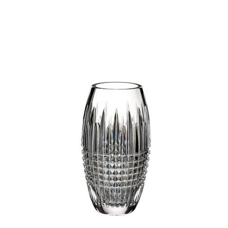 Lismore Diamond Encore Vase 20cm, ${color}