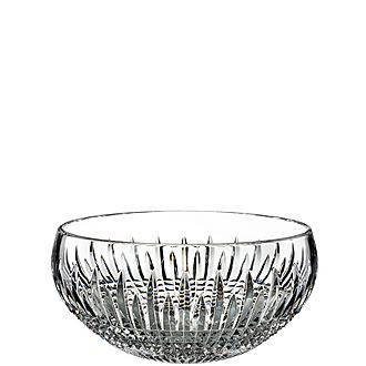 Lismore Diamond Encore Bowl 20cm