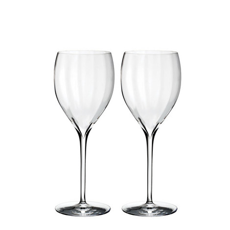 Elegance Optic Sauvignon Blanc Glasses, ${color}