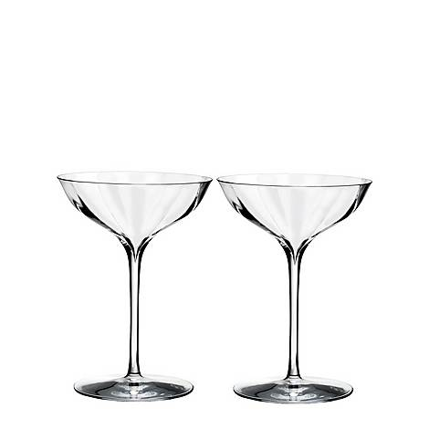 Elegance Optic Champagne Belle Coupe, ${color}