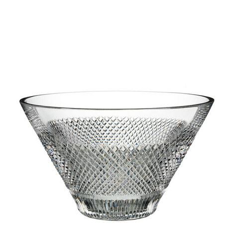 Diamond Line Bowl 25cm, ${color}