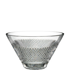 Diamond Line Bowl 25cm