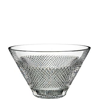 Diamond Line Bowl 25cm