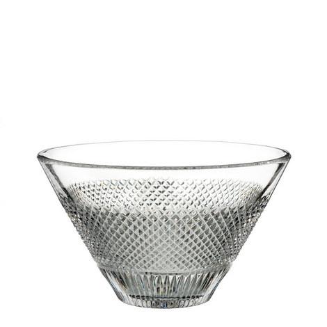 Diamond Line Bowl 20cm, ${color}
