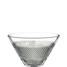 Diamond Line Bowl 20cm
