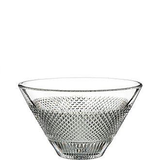 Diamond Line Bowl 20cm