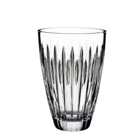 Ardan Mara Vase 22cm, ${color}