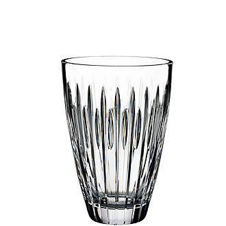 Ardan Mara Vase 22cm