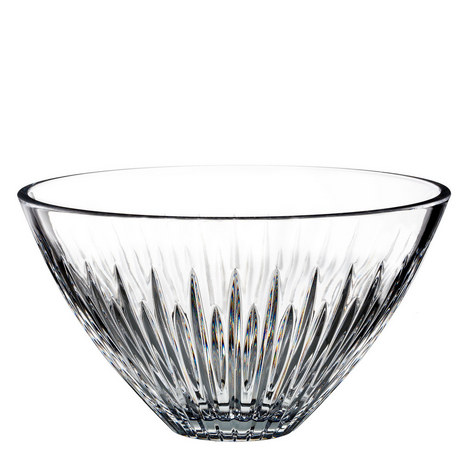 Ardan Mara Bowl 22cm, ${color}