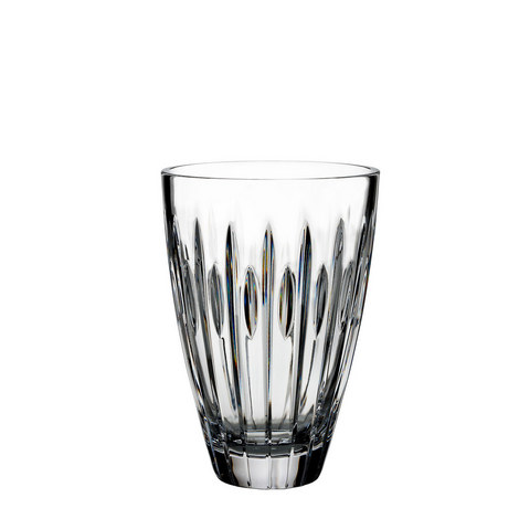 Ardan Mara Vase 18cm, ${color}