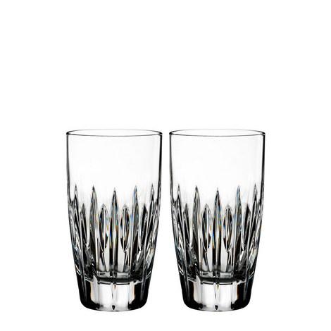 Ardan Mara Hi-Ball Glasses, ${color}