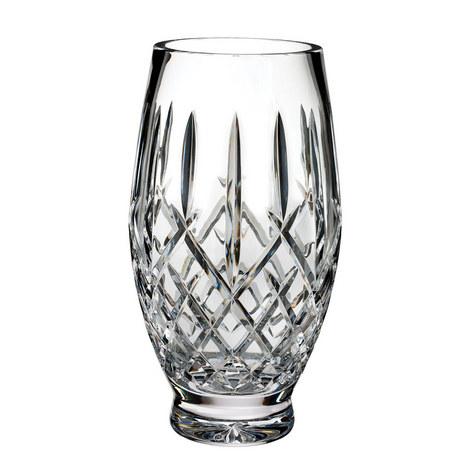 Lismore Vase 30cm, ${color}