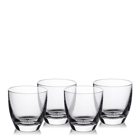 Tumblers Set, ${color}