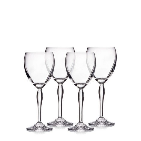 All Purpose Wine Glass Set, ${color}