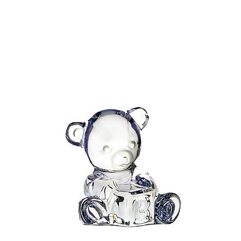 Giftology Baby Bear, ${color}