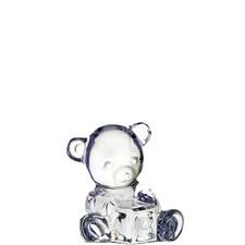 Giftology Baby Bear