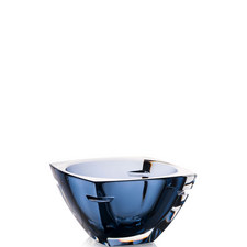 W Collection Bowl 18cm