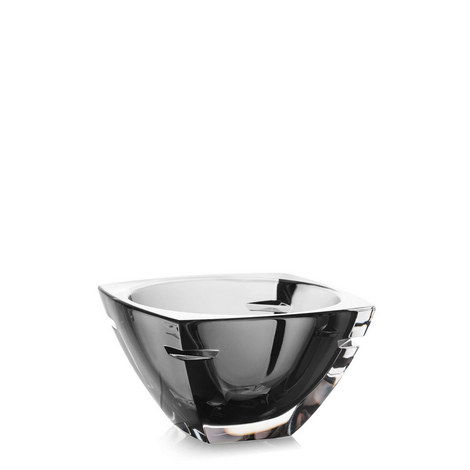 W Collection Bowl 18cm, ${color}