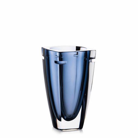 W Collection Vase 18cm, ${color}