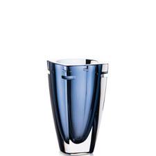 W Collection Vase 18cm