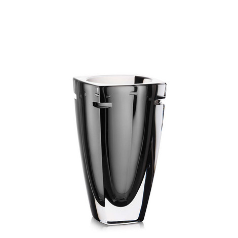 W Collection Vase 18cm, ${color}