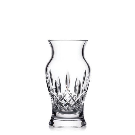 Lismore Giftology Vase 15cm, ${color}