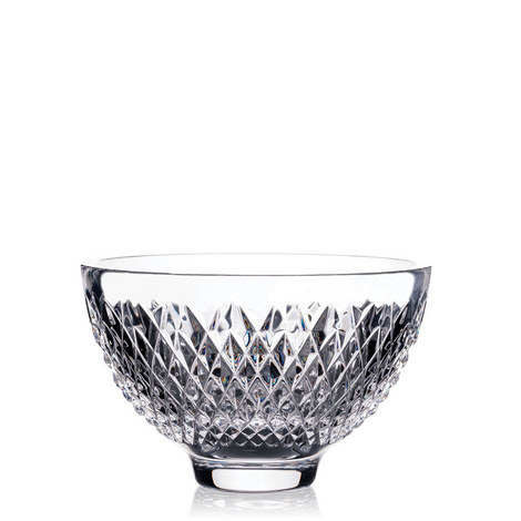 Alana Giftology Bowl 13cm, ${color}