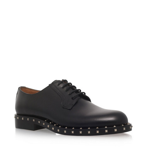 Rockstud Oxfords, ${color}