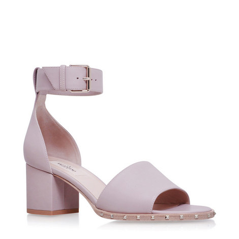 Soul Rockstud Sandals, ${color}